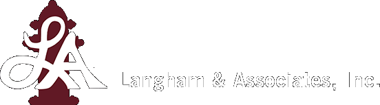logo_langham-associates